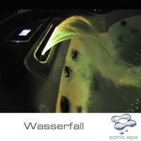 275x228cm outdoor whirlpool aussen whirlwanne f r pers - Bodenplatte fur pool ...